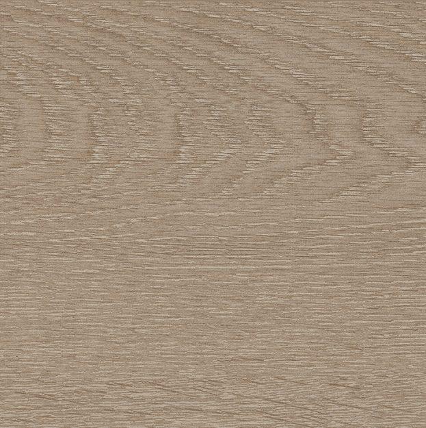 alleywood_beige_grain_closeup
