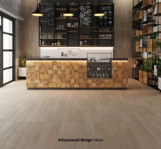 alleywood_beige_ideas