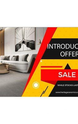 Introductory-Offer-2