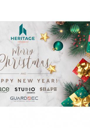 Season-Greetings-from-Heritage-Ceramics-2