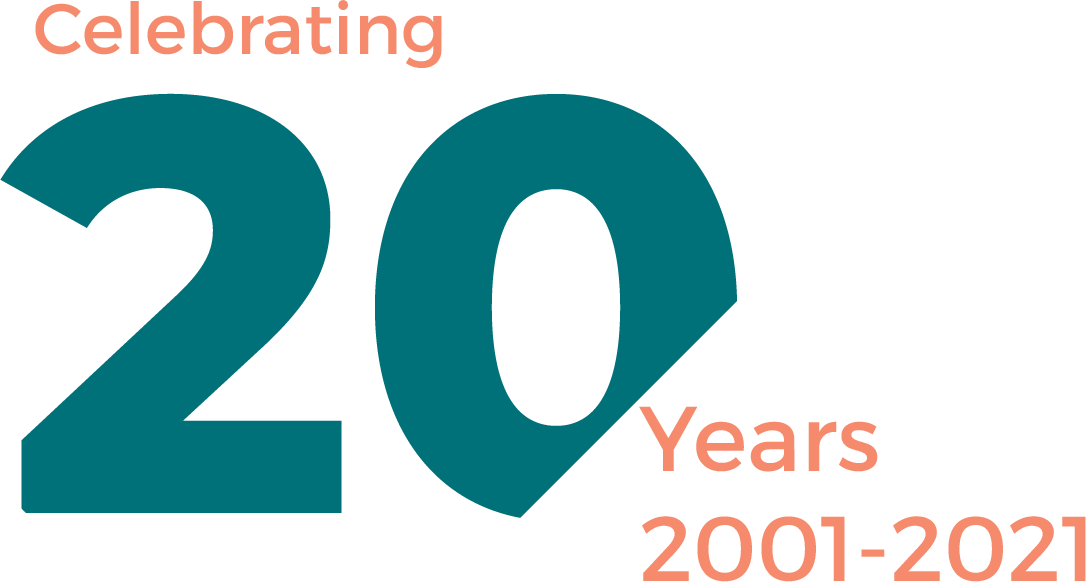 heritage20th logo