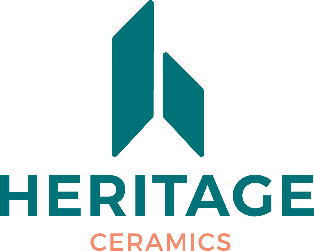 Heritage Ceramics Pte Ltd